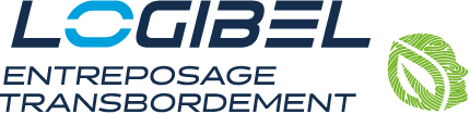 Logibel-Logo_empreinte-ecolo