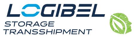 Logibel-Logo_empreinte-ecolo_en